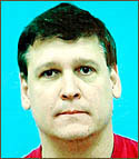 2003-07-08: 