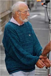 1999-08-01: 